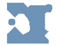 Создание продающих маркетинг-китов, логотипов, фирменного стиля