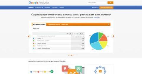 поисковая оптимизация сайта seo