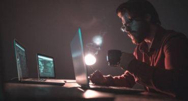 Страхи и риски при заказе сайта