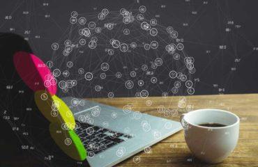 Процесс создания сайтов