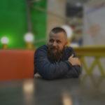 блог веб дизайнера