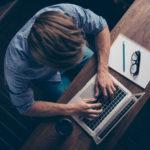 Сайты для вдохновения веб дизайнера 9