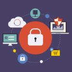 безопасность wordpress 2020