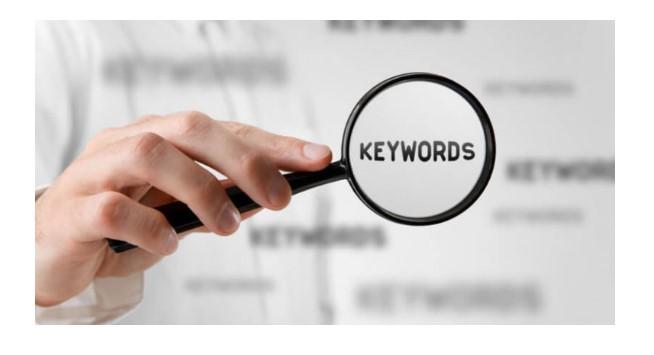Seo оптимизация и продвижение сайта для начинающих 2