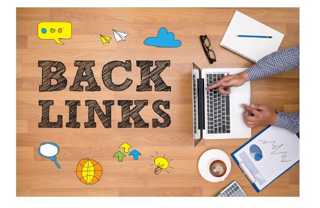Seo оптимизация и продвижение сайта для начинающих 7
