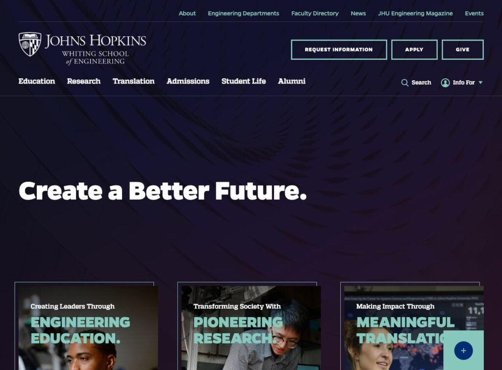 Тренды веб-дизайна 2021 14