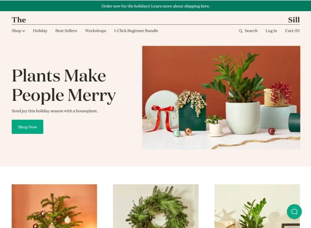 Тренды веб-дизайна 2021 15