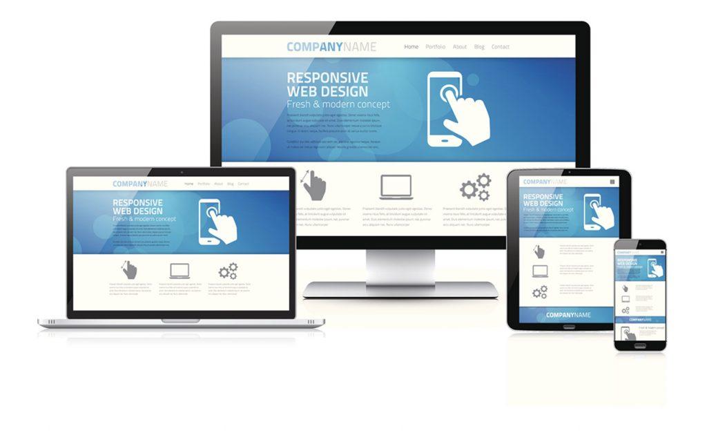 Основные принципы веб-дизайна 3