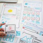 Тренды графического дизайна 2021 7