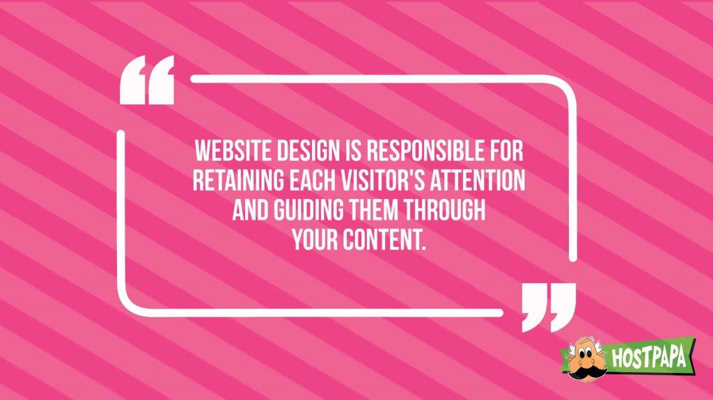Основные принципы веб-дизайна 2