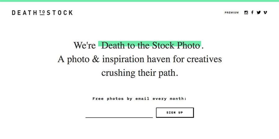 Бесплатные стоковые изображения. 31 ресурс. 19