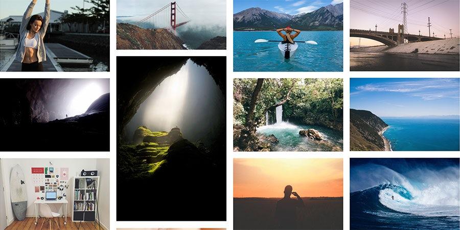 Бесплатные стоковые изображения. 31 ресурс. 22