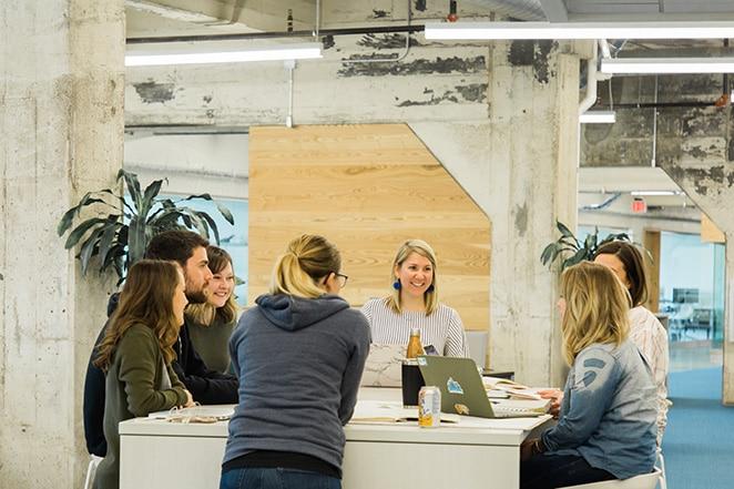 9 основных вопросов, которые нужно задать клиентам перед тем, как начать проект веб-дизайна 2