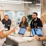 9 основных вопросов, которые нужно задать клиентам перед тем, как начать проект веб-дизайна 7