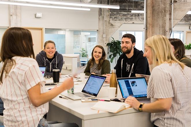 9 основных вопросов, которые нужно задать клиентам перед тем, как начать проект веб-дизайна 3