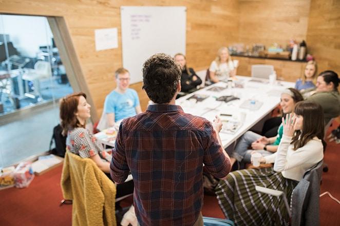 9 основных вопросов, которые нужно задать клиентам перед тем, как начать проект веб-дизайна 1