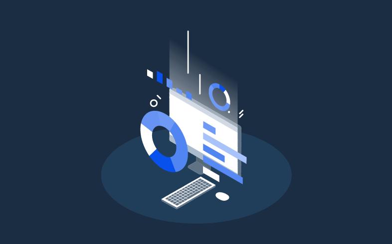 Статистика веб-дизайна 2021 1