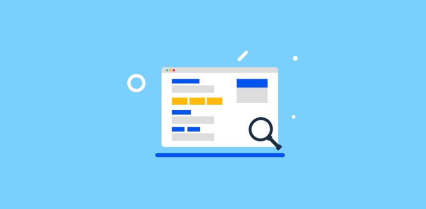 Статистика веб-дизайна 2021 2