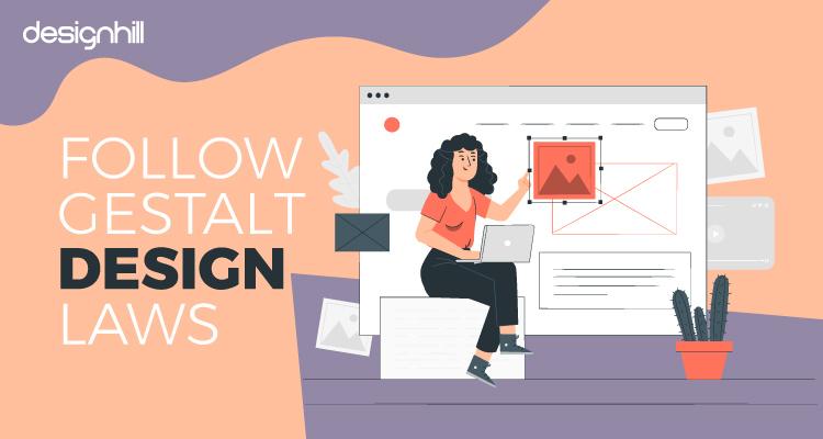 9 эффективных принципов хорошего веб-дизайна 5