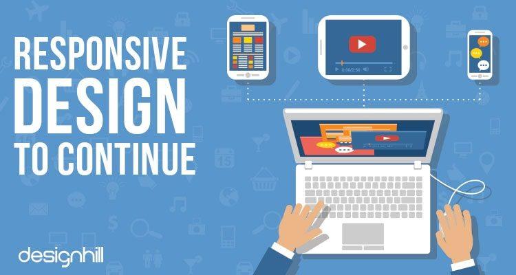 Тенденции в дизайне веб-сайтов, за которыми стоит следить в 2021 году 1