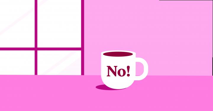 10 советов по управлению временем и продуктивности для веб-дизайнеров 11