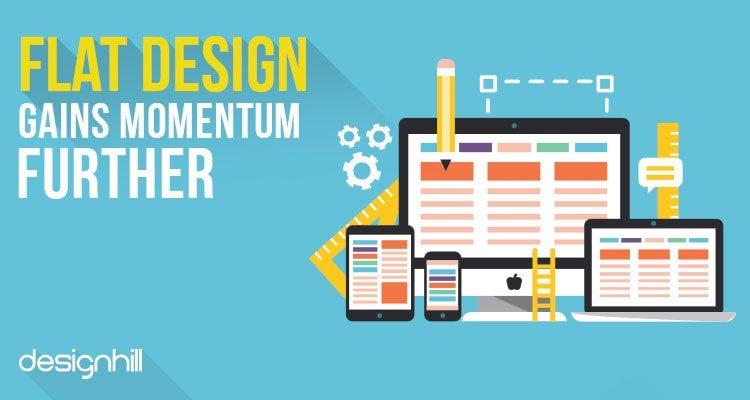 Тенденции в дизайне веб-сайтов, за которыми стоит следить в 2021 году 2