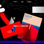 Сайты портфолио веб разработчика примеры 19