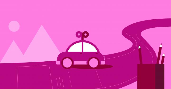 10 советов по управлению временем и продуктивности для веб-дизайнеров 7