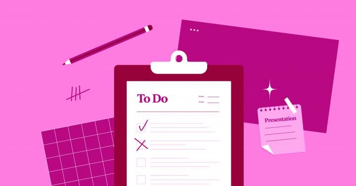 10 советов по управлению временем и продуктивности для веб-дизайнеров 6