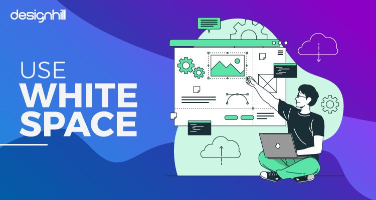 9 эффективных принципов хорошего веб-дизайна 6
