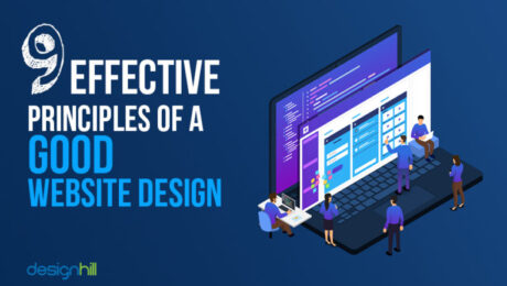 основы веб дизайна для начинающих