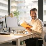 Как создать веб-сайт с высокой конверсией для малого бизнеса 22