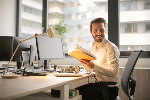 Как создать веб-сайт с высокой конверсией для малого бизнеса 1