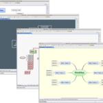 Секрет создания веб-сайтов: архитектура веб-сайтов 5
