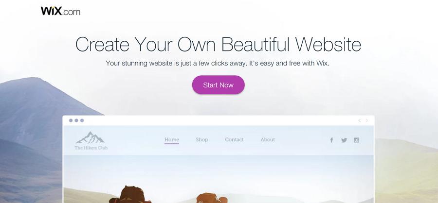 плохой дизайн сайта