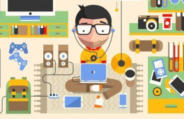 Термины веб-дизайна