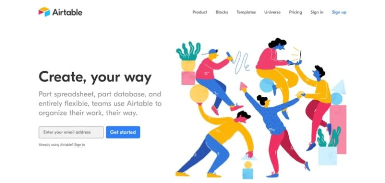 Тренды в веб дизайне 2021 9