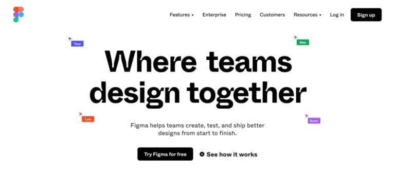 Принципы юзабилити в дизайне 2