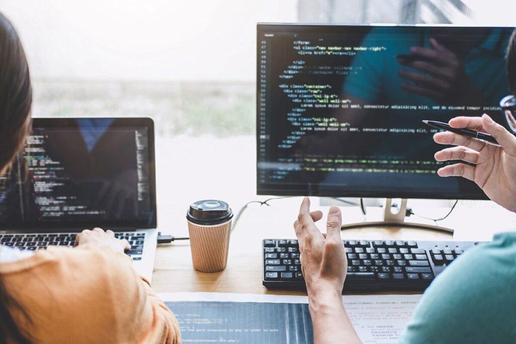 разработка сайтов веб 20