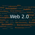 Разработка сайтов веб 20 3