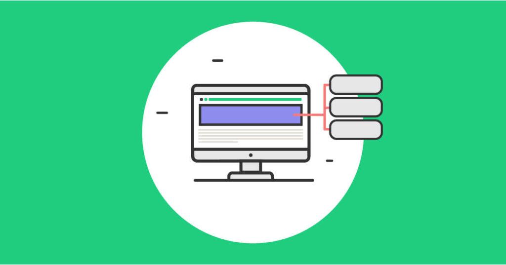 Что такое динамический контент WordPress?