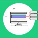 Что такое динамический контент WordPress? 12