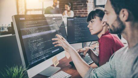 Разработка сайта под ключ цена